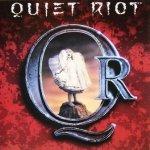 Quiet Riot - Quiet Riot (CD)