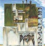 Hittman - Vivas Machina (CD)