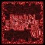 Berlin Extreme Sampler Vol. II (CD)