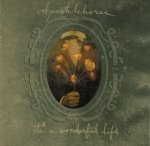Sparklehorse - It's A Wonderful Life (CD)