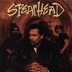 Spearhead - Chocolate Supa Highway (CD)