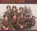 Faith No More - Midlife Crisis (Maxi-CD)