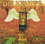 Die Krupps - Odyssey Of The Mind (III) (CD)