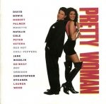 Pretty Woman (Original Motion Picture Soundtrack) (CD)