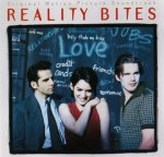 Reality Bites (Original Motion Picture Soundtrack) (CD)