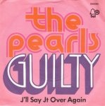The Pearls - Guilty (7)