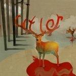 The Cutler - Cutler (CD)