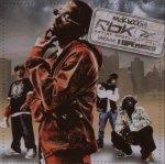 Mick Boogie, Lupe Fiasco - RBK Artist Spotlight (CD)