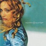 Madonna - Ray Of Light (CD)