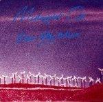 Midnight Oil - Blue Sky Mine (12'')