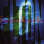 Elton John - Elton John`s Greatest Hits Volume III, 1979-1987 (CD)