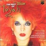 Toyah - The Best Of Toyah: Proud, Loud & Heard (CD)
