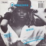 Princess - Say I'm Your No. 1 (7'')