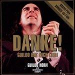 Guildo Horn & Die Orthopädischen Strümpfe - Danke! (CD)