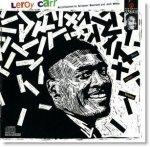 Leroy Carr - Blues Before Sunrise (CD)