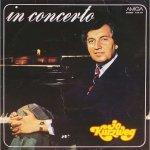 Jo Kurzweg - In Concerto (LP)