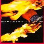 Sammy Hagar - Marching To Mars (CD)