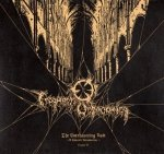 Fragments Of Unbecoming - The Everhaunting Past - Chapter IV / A Splended Retrospection (CD)