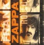 Frank Zappa - Rollo (10'')