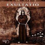 Christoph Schopsdau - Exultatio (CD)