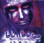 Bunbury - Radical Sonora (CD)