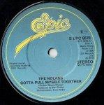 The Nolans - Gotta Pull Myself Together (7)
