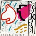 Spandau Ballet - True (7)