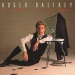 Roger Daltrey - Can't Wait To See The Movie (LP)