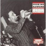 Erskine Hawkins - Tuxedo Junction (CD)