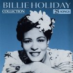 Billie Holiday - Collection (CD)