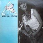 Pauline Gillan's Northern Dancer - Pauline Gillan's Northern Dancer (LP)