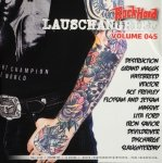 Lauschangriff Volume 045 (CD)