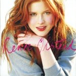 Renee Olstead - Renee Olstead (CD)