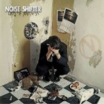 Noise Shifter - Days Of Madness (CD)