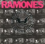Ramones - All The Stuff (And More) - Vol. II (CD)