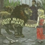 The Blake Babies - God Bless The Blake Babies (CD)