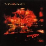 The Cinematic Orchestra - Every Day (CD)