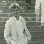 Howard Jones - All I Want (7)