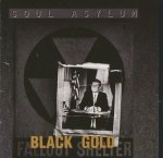 Soul Asylum - Black Gold (Maxi-CD)