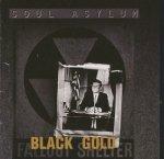 Soul Asylum - Black Gold (Maxi-CD)