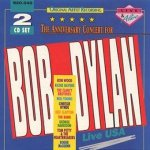 The Anniversary Concert For Bob Dylan (2CD)