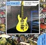 Grzegorz Kopołka Quartet - Blue Blues II (CD)