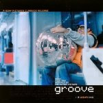 Groove (Music From And Inspired By The Motion Picture) (CD)