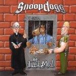 Snoop Dogg - Tha Last Meal (CD)