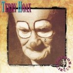Terry Hoax - Freedom Circus (CD)