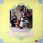 The Seekers - The Seekers (LP)