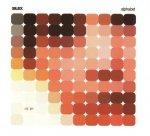 Silex - Alphabet (CD)