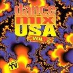 Dance Mix USA Vol. 2 (CD)