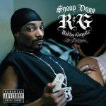 Snoop Dogg - R & G (Rhythm & Gangsta): The Masterpiece (CD)
