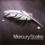 Mercury Scales (A Boltfish Recordings Compilation) (CD)
